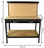 Bancada resistente com única gaveta (WB005)