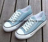 Chaussures décontractées Chaussures en toile de mode Chaussures de sport Sneakers