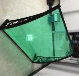 Tür-Fenster-Markise/Patio-Deckelsun-Schild der Qualitäts-DIY im Freien
