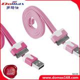 De mobiele Kabel van de Adapter USB van de Toebehoren van de Telefoon voor iPhone4