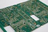 Fabricante profesional de múltiples capas del PWB del PWB de la alta calidad Fr4 de China