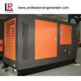 générateur diesel silencieux de 24kw Chine Weifang
