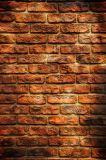 Картина маслом карты мира Classicial на холстине для живущий украшения стены комнаты (модельного нет: HX-4-012)