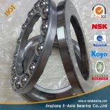 Rodamiento de SKF NSK NTN Koyo