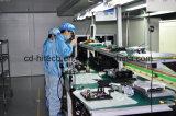 Mini-Projektor DLP-LED vollkommen für Hauptkino