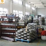 De Randen van het Wiel van de Legering/van het Aluminium van China 17inch voor Motorfiets