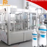 Flaschen-Wasser-Füllmaschine Cgf-14-12-4