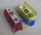 무역 박람회를 위한 Foldable 소형 쌍안경 선전용 선물