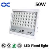 150W LED 투광램프 고성능 빛 LED 램프 게시판 점화