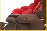 Sedia a rotelle di alluminio adagiantesi di paralisi di Celebral del bambino della strumentazione di riabilitazione per i capretti