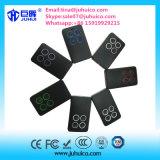 Soyez venu le duplicateur à télécommande de /Cardin /Gibidi/Faac Compatilbe semblable avec pourquoi Evo