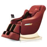 좋은 보는 Ebay 무중력 안마 의자 가격