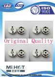 Hoch entwickeltes Teile Denso Ventil für Einspritzdüse 095000-6353