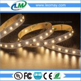 Luz de tira ajustable de 3014 CCT LED