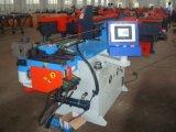 Doblador semiautomático del tubo (GM-SB-38NCB)