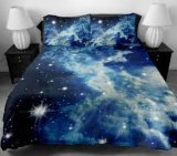 3D Digital Printing Cotton 100% Bedding Sets