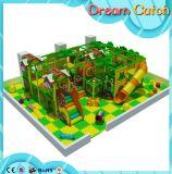 Kind-Spielwaren-Geräten-weicher Innenspielplatz für Verkauf