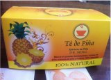 Best Share Slimming Dr Ming Pineapple Tea