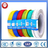 Casa e Buliding Color Power Cable