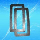 Guarnizione ad alta resistenza della grafite per industria della lavorazione dell'alluminio