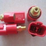 Interruptor de presión, piezas eléctricas, partes del excavador