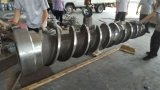 Sand-Gussteil-Metallgußteile Edelstahl-/Carbon-Stahl/Iron
