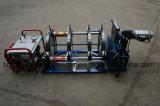 機械(SUD90-315/355mm)を接合するPipe/PPR/PEのバット融接