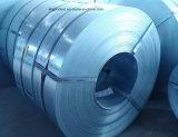 La bobina de acero prepintada PPGI con muchos colorea