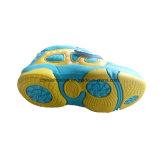 Form-Babyschuhe, im Freienschuhe, Schule-Schuhe