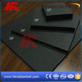 Лист резины Sheet/EPDM цвета промышленные резиновый/крен природного каучука