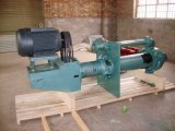 Spindle vertical Slurry Pumps (65ZJL)