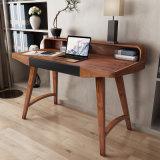 Mesa de madeira clássica da mobília Home