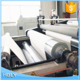 Glatte pp. Papierfabrik flexibler Rissbeständige bekanntmachende Matt-