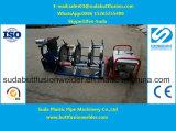 Saldatura per fusione di estremità di Pipe/PPR/PE che congiunge macchina (SUD90-315/355mm)