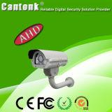 De Camera van kabeltelevisie HD van IRL Len1080p van de serie (kha-ST80)