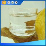 Цена Polycarboxylate Ether/PCE 50 Superplasticizer высокого ряда