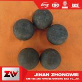 &#160 caliente; Bolas de balanceo  para el cemento de la explotación minera y la central eléctrica