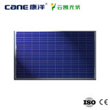 300W Polycrystalline Solar PV Panel