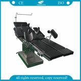 AGOt0015外科装置の電気医学表(AG-OT015)