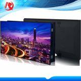 Indicador de diodo emissor de luz video interno da tela P3.91 da parede do diodo emissor de luz da definição elevada P4 P5 SMD