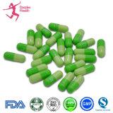 OEM Lida che dimagrisce le pillole di dieta della capsula per perdita di peso
