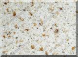 인공적인 석영 돌 단단한 지상 부엌 싱크대