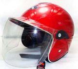 オートバイのヘルメット(WL-068)