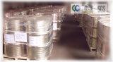 Сурфактант/сверля добавка тензида/грязи/добавка грязи жидкие/тензид грязи