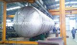 Customizedのための実用的なStainless Steel Storage Fuel Tank