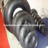 Tubo interno do pneumático butílico do caminhão (1000-20)