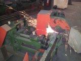 Mf1115 Machine à affûter les lames à scie à ruban pour scie sauteuse