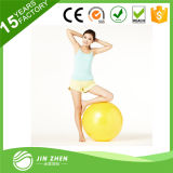 Anti esfera da ginástica do estouro para a ioga Pilates & a terapia física