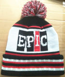 Gorra de béisbol pesado cepillado sarga de algodón bordado conjunta Deporte