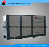 Compresor y piezas de alta presión de aire para los míos
